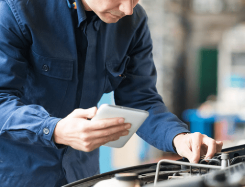 Should I Take a Used Car for Inspection Before Buying?