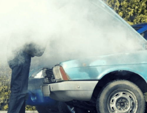 How Preventative Maintenance Extends a Car's Lifespan