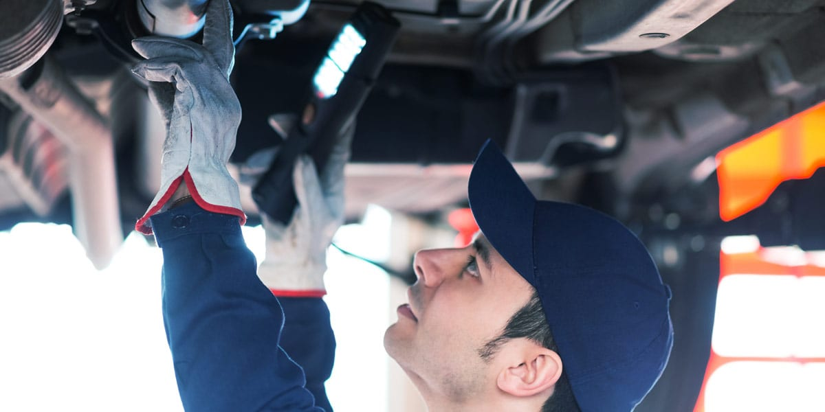 pre-purchase auto inspection prices